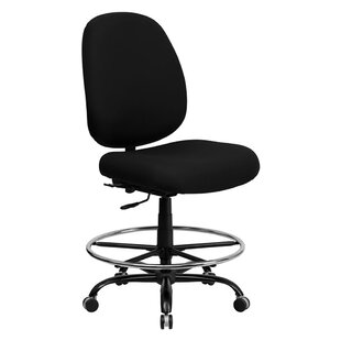 Buster Drafting Chair