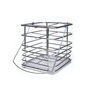 Chanterelle 17-Piece Flatware Set