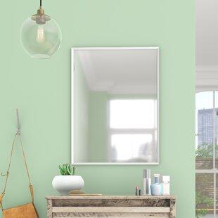 Silcox Bathroom/Vanity Mirror ByOrren Ellis