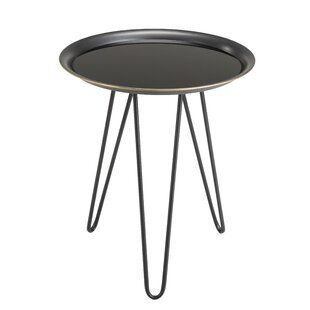 Torry Tray Table By Canora Grey