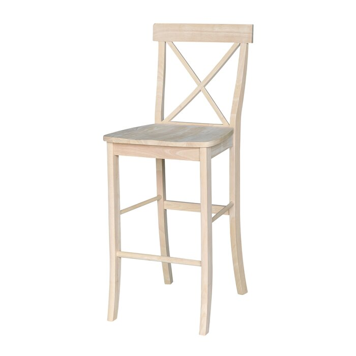 Incredible Downey 29 Bar Stool Ncnpc Chair Design For Home Ncnpcorg