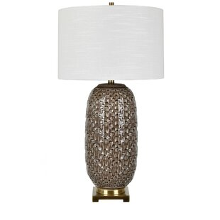 Dalkeith 30.5 Table Lamp