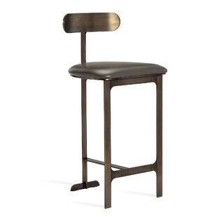 Shop For Hollis 31 Bar Stool by Interlude Reviews (2019) & Buyer's Guide