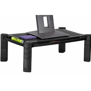 Adjustable Laptop Stand by Mount-it
