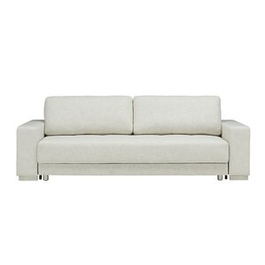 Cloe Sleeper Sofa by Casabianca Furniture