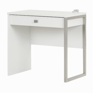 Interface Writing Desk