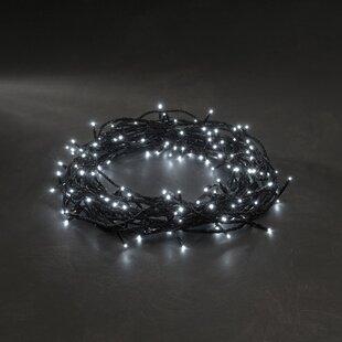 320 Micro LED Christmas Tree String Lights By Konstsmide