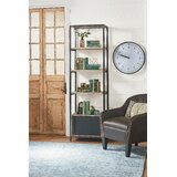 Elemental Standard Bookcase by Magnolia Home