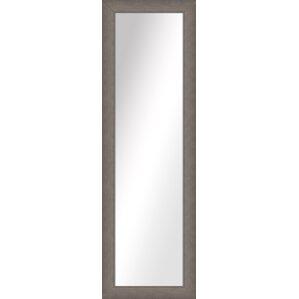 Imperial Framed Over The Door Mirror