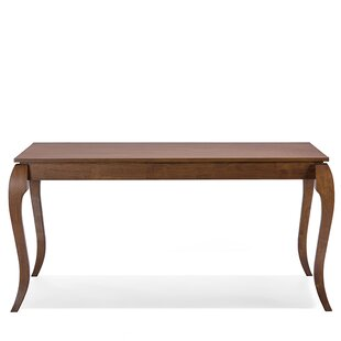 Wholesale Interiors Freddie Dining Table