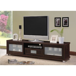 Minnick TV Stand for TVs up to 70