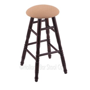 Read Reviews 24 Swivel Bar Stool by Holland Bar Stool Reviews (2019) & Buyer's Guide