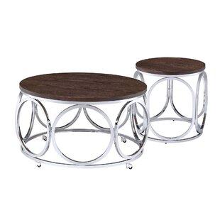 https://secure.img1-fg.wfcdn.com/im/10968917/resize-h310-w310%5Ecompr-r85/6611/66110675/Gahanna+2+Piece+Coffee+Table+Set.jpg