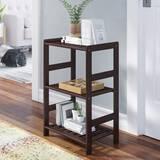 https://secure.img1-fg.wfcdn.com/im/10969939/resize-h160-w160%5Ecompr-r70/5844/58443985/barkeyville-etagere-bookcase.jpg