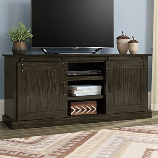 Chattahoochee TV Stand for TVs up to 70