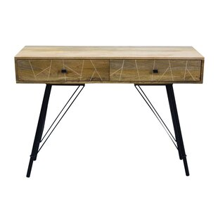 Grisha Console Table