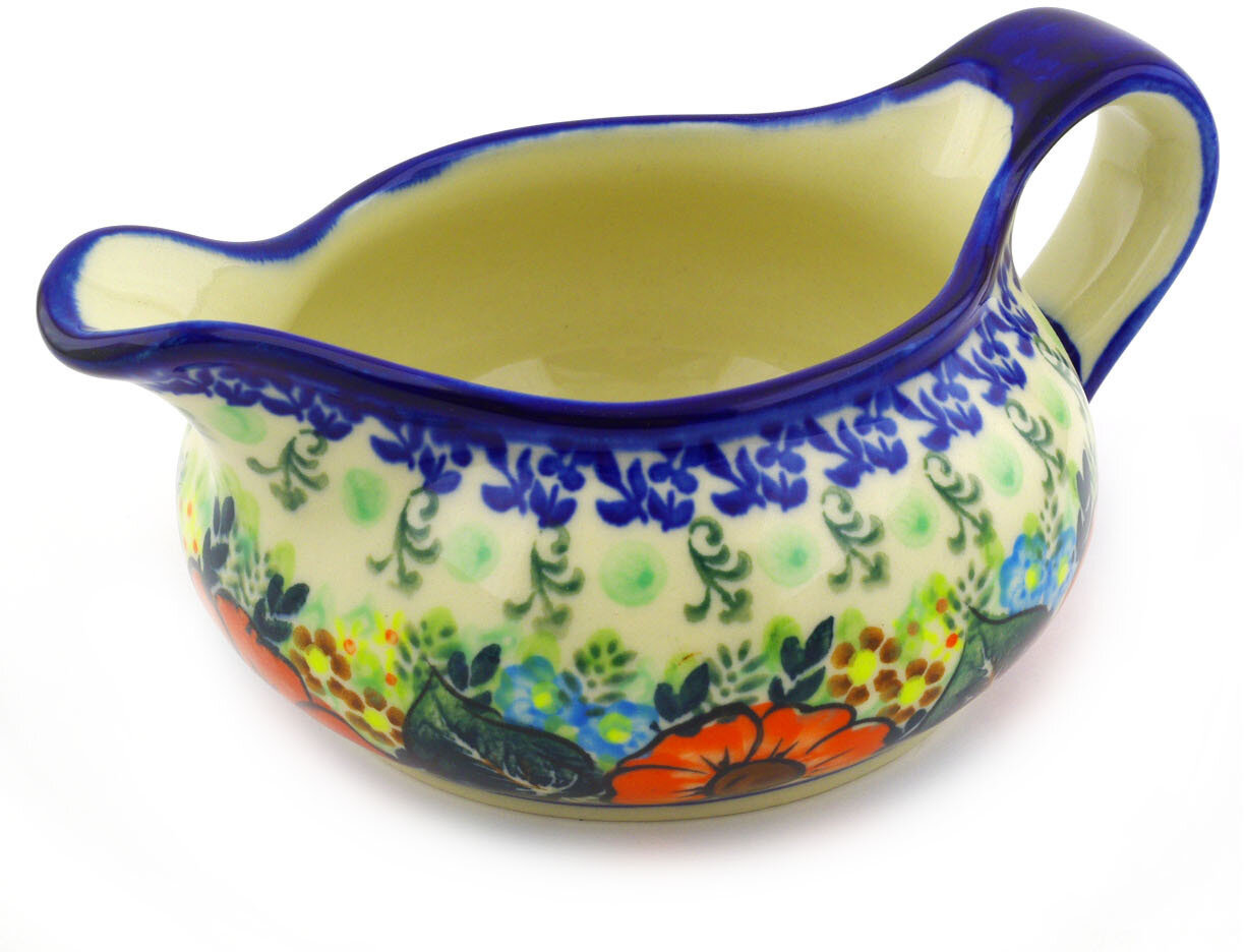 Oven Safe Gravy Boats You Ll Love In 2021 Wayfair
