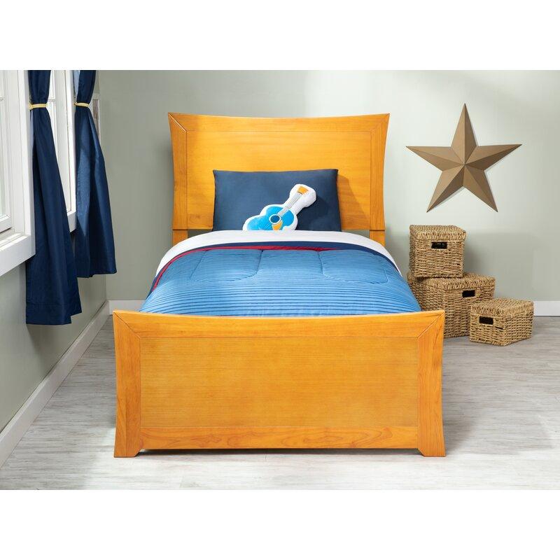 Maryanne Twin XL Standard Bed