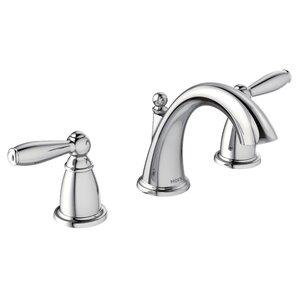 3 Hole Bathroom Faucet 3 hole bath faucets you'll love | wayfair