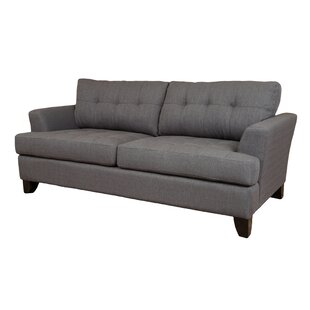 Shop Pippins Sofa by Alcott Hill