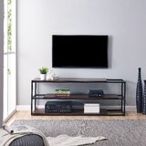 Murray TV Stand for TVs up to 65 by 17 Stories
