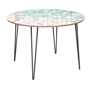 Wrought Studio Grimes Dining Table