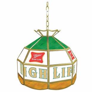 Trademark Global Miller High Life 16