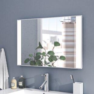 Wade Logan Berrios Bathroom/Vanity Mirror