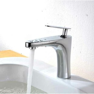 Find a Ceramic Oval Undermount Bathroom Sink with Faucet and Overflow ByRoyal Purple Bath Kitchen