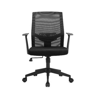 Koester Ergonomic Mesh Task Chair