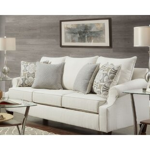 Darby Home Co Arispe Configurable 3 Piece..