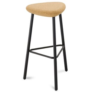 Pick 25.25 Bar Stool Domitalia
