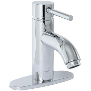 Premier Faucet Essen Single hole Bathroom Fa..