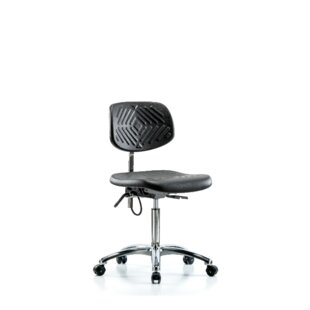 Archie Task Chair by Symple Stuff
