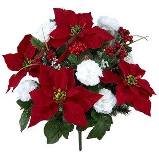 Artificial flower arrangements youll love wayfair quickview mightylinksfo