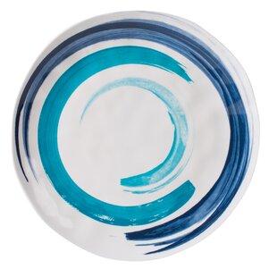 Breakwater Bay Outdoor Plates Saucers