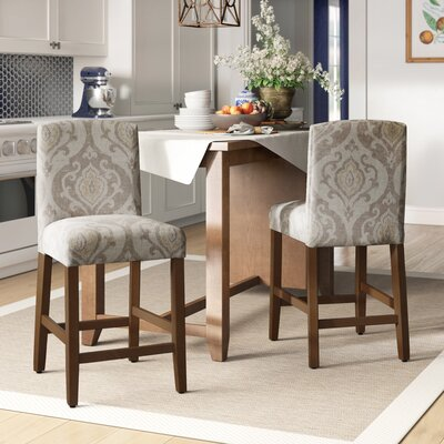 Sensational Bungalow Rose Birch Lane Gmtry Best Dining Table And Chair Ideas Images Gmtryco