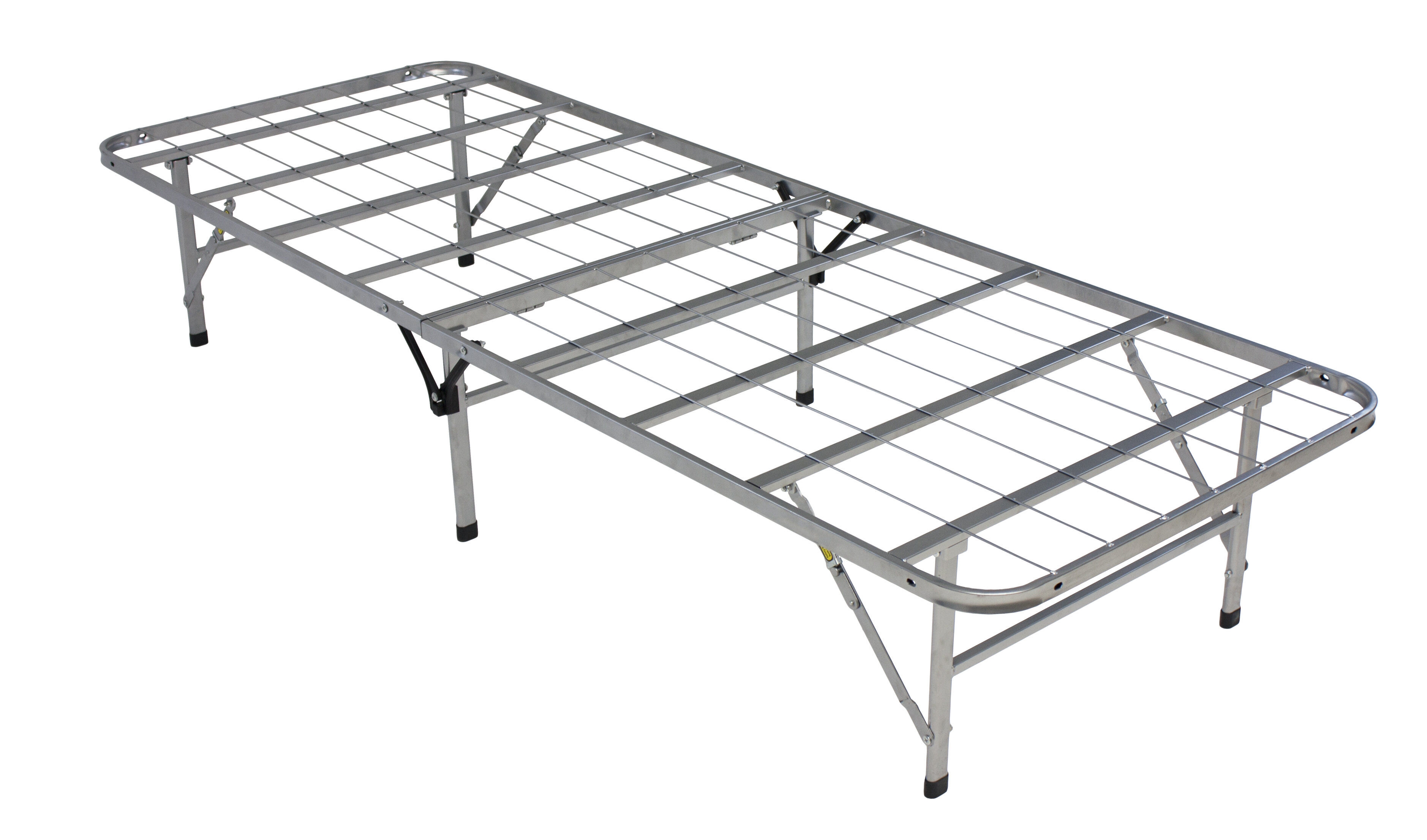 for height platform of foldable frame hollywood queen profile vs bed low metal noox and matress sizes mattress spring marvelous all full box or fits needed size steel