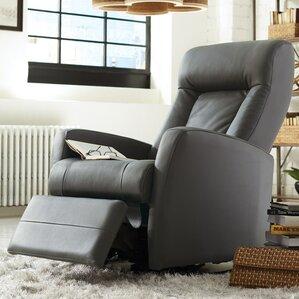 latest banff ii wall hugger recliner with wall hugger recliners - Wall Hugger Recliner