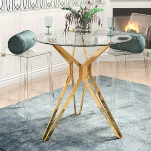 Liesl Dining Table Mercer41