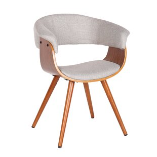 George Oliver Garley Upholstered Dining Chair