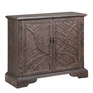 Westborough 2 Door Accent Cabinet by Bungalow Rose SKU:AB649725 Information