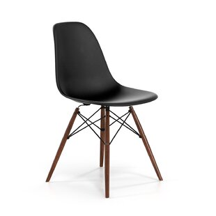 unique dining modern chair it set cool to your buy chairs designer style table with