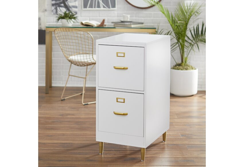 Home Office File Cabinets Ideas from secure.img1-fg.wfcdn.com