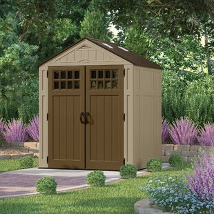 sheds on shed recycling and cedarshed greenpod sale tool