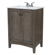 Bathroom Vanity Under $500 modern bathroom vanities under $500 | allmodern