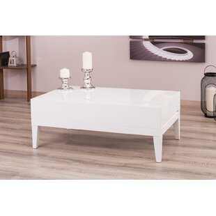 Ahrens Coffee Table