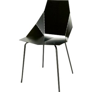 Real Good Side Chair by Blu Dot