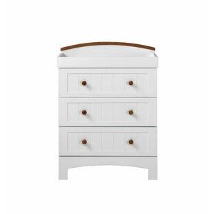 Buy Cheap Iris Dresser