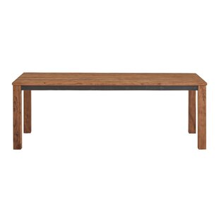 Irving Dining Table By Union Rustic